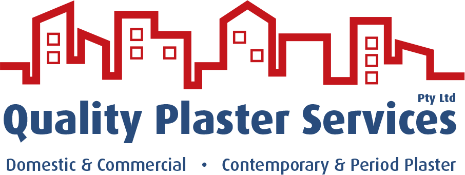 Quality Plaster Services